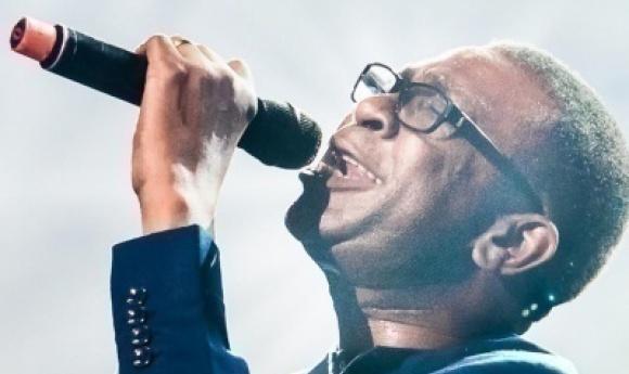 Youssou Ndour : «au Mois De Décembre, Nous Allons Redémarrer Les Spectacles »