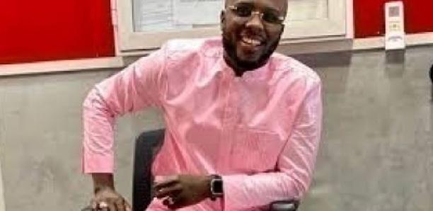 Abba et son plan anti-stress : « Ce que m'a dit Jamel Debbouze »