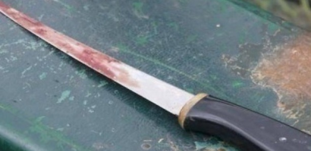 Il tue son ami après avoir rêvé qu'il couchait avec sa femme