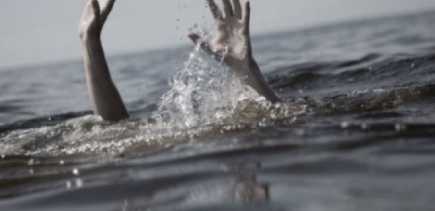 Noyade à Bignona : Deux jeunes perissent dans les eaux du village de Diannah…