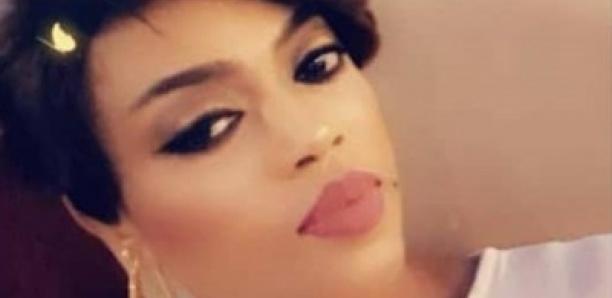 Plainte contre x : Sokhna Aïda Diallo saisit la Dic