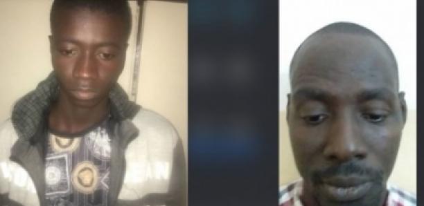 Révélations sur l'évasion des détenus à Sandaga
