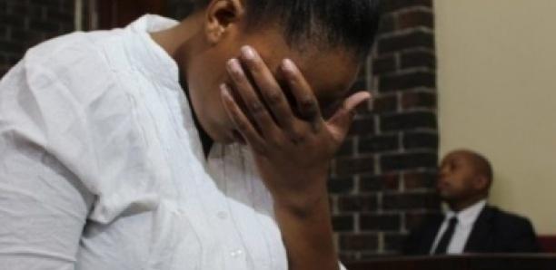 « Comment ces charlatans ont chipé plus de 100 millions à une dame aux Maristes »