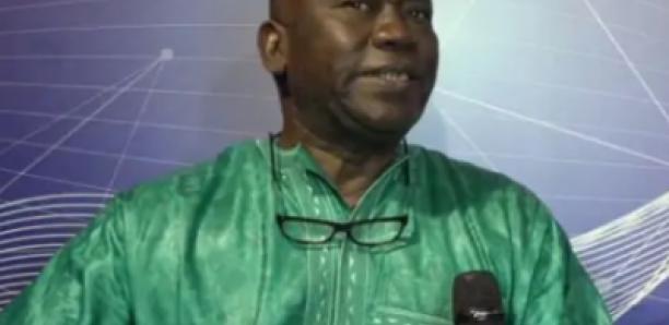 Commissaire Keïta : Comment procède-t-on à la saisie de drogue au Port