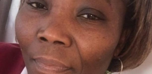 FRANCE/MENACÉE D'EXPULSION : L'aide-soignante béninoise aura un titre de séjour