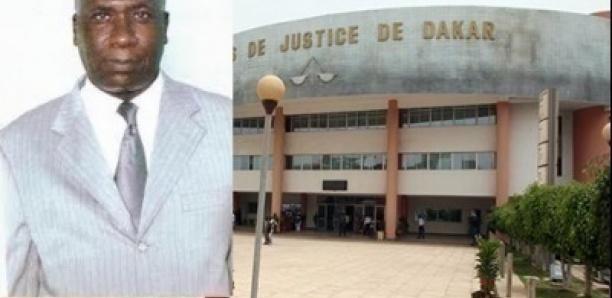 Le Procureur spécial de la CREI coffre son neveu pour 20 millions