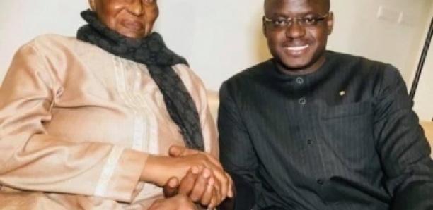 Secrétariat national du PDS : Bara Gaye perd sa place au profit de Ndiaga Niang, de nouveaux secrétaires généraux adjoints cooptés.