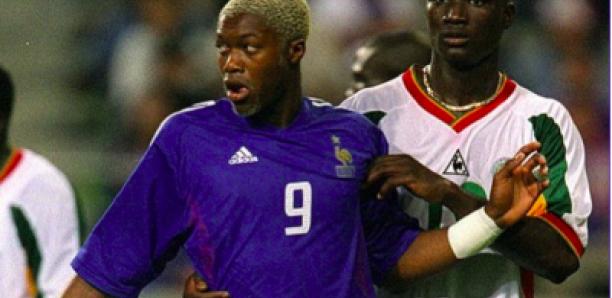Eto'o, Kouyaté, Mané, Gana... Le monde du football rend hommage à Bouba Diop