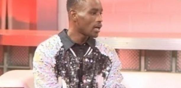 Ouzin Keita accuse Pape Cheikh Diallo: « Dama ko Jokh sama CD Mou Sandiko, Mou Khar bama Khéww… »