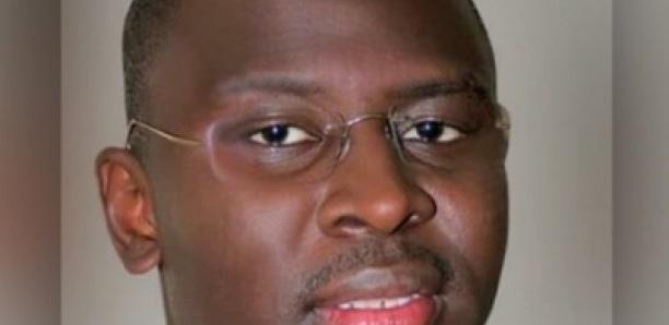 Gestion Covid, opportunistes au pouvoir, marabouts complices... : La plume acerbe de Daniel So