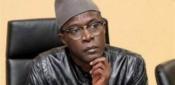 Yakham Mbaye démolit Moustapha Cissé Lô et publie des documents compromettants