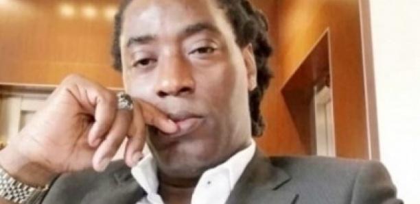 Mame Ngor Djazaka ne lâche plus Ousmane Sonko :