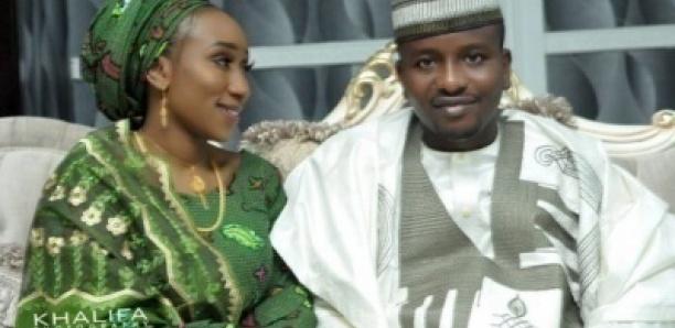 Fatima: «J'ai laissé tomber mon copain pour un sans papier»