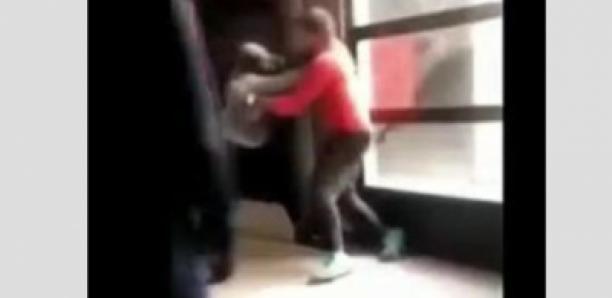 Louga : Suite du contentieux entre l'élève et son prof tabassé