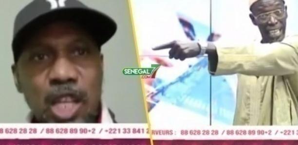 Le coup de gueule de Benoit: « Sénégalais Yi Beugeunté Wouniou...