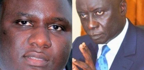 Rewmi : Déthié Fall décline sa nomination et remercie Idrissa Seck