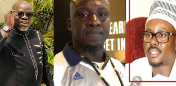 Libération Assane Diouf: Ndoye Bane Tacle Sévèrement « Loutax Mouy Saga Kilifeu Yi…Togne Baxoul »