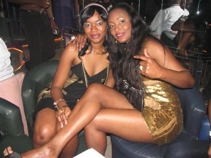 putes senegalaises femme salope sans culotte
